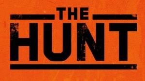 THE HUNT (2020) : Bande-annonce du film en VF