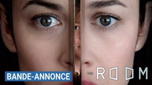 THE ROOM (2020) : Bande-annonce du film avec Olga Kurylenko