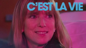 C'EST LA VIE (2020) : Bande-annonce du film de Julien Rambaldi