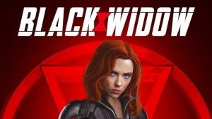 BLACK WIDOW (2020) : Nouvelle bande-annonce du film Marvel en VF