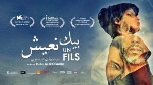 UN FILS (2020) : Bande-annonce du film avec Sami Bouajila