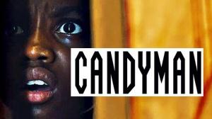 CANDYMAN (2020) : Bande-annonce du film d'horreur en VF