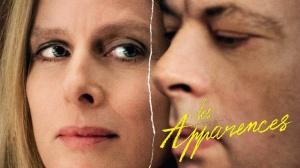 LES APPARENCES (2020) : Bande-annonce du film avec Karin Viard