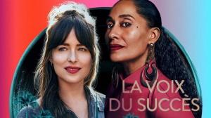 LA VOIX DU SUCCÈS : Bande-annonce du film avec Dakota Johnson en VF