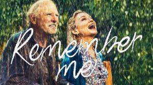 REMEMBER ME (2020) : Bande-annonce du film avec Bruce Dern en VOSTF