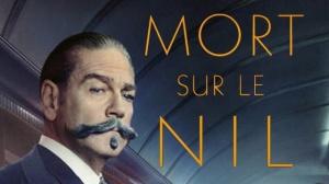 MORT SUR LE NIL (2020) : Bande-annonce du film de Kenneth Branagh en VF