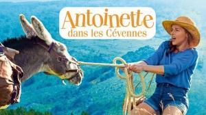 ANTOINETTE DANS LES CÉVENNES : Bande-annonce du film avec Laure Calamy