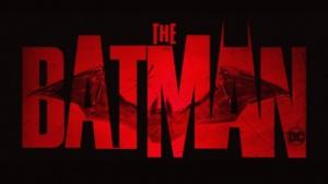 THE BATMAN (2021) : Bande-annonce du film avec Robert Pattinson en VOSTF