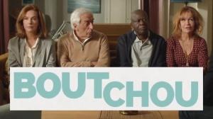 BOUTCHOU : Bande-annonce du film avec Carole Bouquet et Gérard Darmon