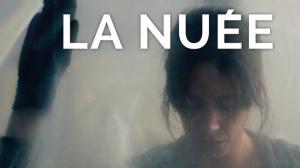 LA NUÉE (2020) : Bande-annonce du film de Just Phillipot