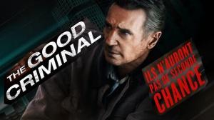 THE GOOD CRIMINAL : Bande-annonce du film avec Liam Neeson en VF