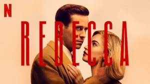 REBECCA (2020) : Bande-annonce du film Netflix de Ben Wheatley en VOSTF