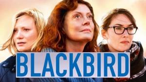 BLACKBIRD (2020) : Bande-annonce du film avec Kate Winslet et Susan Sarandon en VF