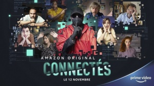 CONNECTÉS (2020) : Bande-annonce du film Amazon Original