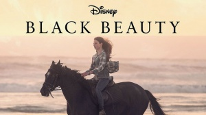 BLACK BEAUTY (2020) : Bande-annonce du film Disney+ en VF