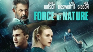FORCE OF NATURE (2021) : Bande-annonce du film Amazon Original avec Mel Gibson en VF