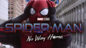 SPIDER-MAN - NO WAY HOME (2021) : Pré-bande-annonce du film en VOSTF