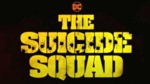 THE SUICIDE SQUAD (2021) : Bande-annonce du film avec Margot Robbie en VF