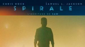 SPIRALE - L'HÉRITAGE DE SAW : Nouvelle bande-annonce du film d'horreur en VOSTF