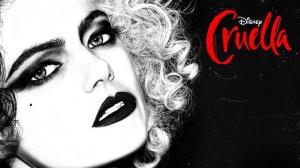 CRUELLA (2021) : Nouvelle bande-annonce du film Disney avec Emma Stone en VF