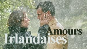 AMOURS IRLANDAISES : Bande-annonce du film avec Emily Blunt et Jamie Dornan en VF