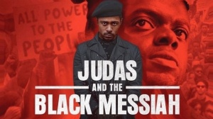 JUDAS AND THE BLACK MESSIAH : Bande-annonce du film en VOSTF