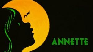 ANNETTE (2021) : Bande-annonce du film de Leos Carax avec Marion Cotillard et Adam Driver