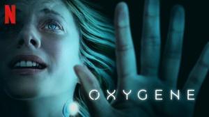 OXYGÈNE (2021) : Bande-annonce du film Netflix de Alexandre Aja avec Mélanie Laurent