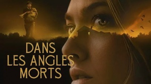 DANS LES ANGLES MORTS : Bande-annonce du film d'horreur Netflix avec Amanda Seyfried en VF