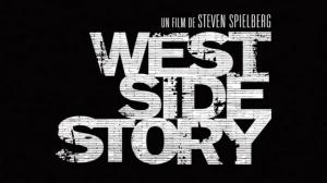 WEST SIDE STORY (2021) : Bande-annonce du film de Steven Spielberg en VOSTF