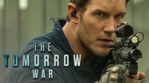 THE TOMORROW WAR : Bande-annonce teaser du film Amazon Original avec Chris Pratt en VF