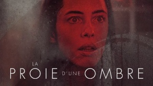 LA PROIE D'UNE OMBRE (2021) : Bande-annonce du film avec Rebecca Hall en VOSTF