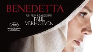 BENEDETTA (2021) : Bande-annonce du film de Paul Verhoeven avec Virginie Efira