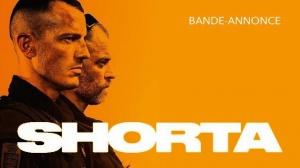 SHORTA (2021) : Bande-annonce du film danois en VOSTF