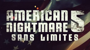 AMERICAN NIGHTMARE 5 - SANS LIMITES : Bande-annonce du film en VF