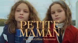 PETITE MAMAN (2021) : Bande-annonce du film de Céline Sciamma