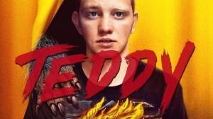 TEDDY (2021) : Bande-annonce finale du film avec Anthony Bajon