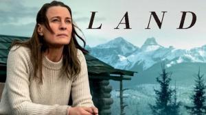 LAND (2021) : Bande-annonce du film de Robin Wright en VOSTF