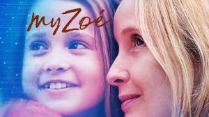 MY ZOÉ : Bande-annonce du film de Julie Delpy en VOSTF