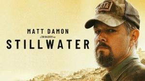 STILLWATER (2021) : Bande-annonce du film avec Matt Damon et Camille Cottin en VOSTF