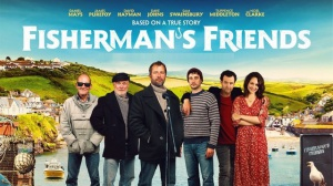 FISHERMAN'S FRIENDS (2021) : Bande-annonce du film anglais en VOSTF
