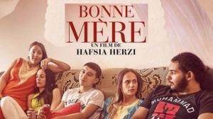 BONNE MÈRE (2021) : Bande-annonce du film de Hafsia Herzi