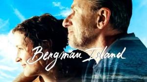 BERGMAN ISLAND (2021) : Bande-annonce du film de Mia Hansen-Løve avec Tim Roth en VOSTF