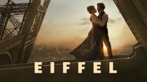 EIFFEL (2021) : Bande-annonce du film avec Romain Duris