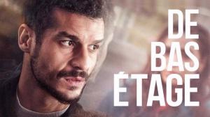 DE BAS ÉTAGE : Bande-annonce du film de Yassine Qnia avec Soufiane Guerrab