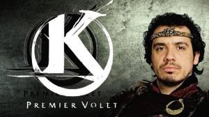 KAAMELOTT - PREMIER VOLET (2021) : Nouvelle bande-annonce du film de Alexandre Astier