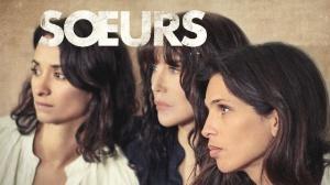 SŒURS (2021) : Bande-annonce du film de Yamina Benguigui avec Isabelle Adjani
