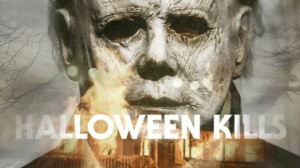 HALLOWEEN KILLS (2021) : Nouvelle bande-annonce du film d'horreur en VF