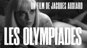 LES OLYMPIADES (2021) : Bande-annonce du film de Jacques Audiard avec Noémie Merlant