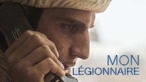 MON LÉGIONNAIRE (2021) : Bande-annonce du film avec Louis Garrel et Camille Cottin